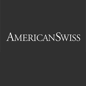 Amercian Swiss at Grove Mall