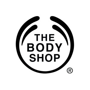 The Body Shop at Grove Mall