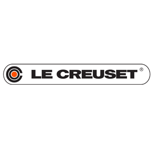 Le Creuset at Grove Mall Namibia