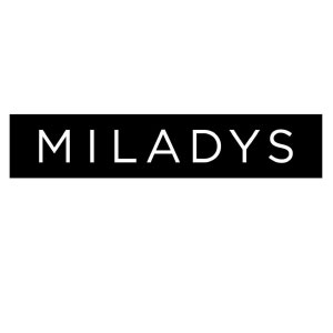 Miladys at Grove Mall