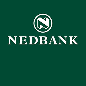 Nedbank at Grove Mall
