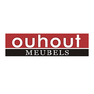 ouhout Meubels furniture at Grove Mall