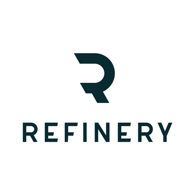 Refinery at Grove Mall