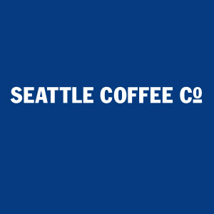 Seattle Coffee Company at Grove Mall