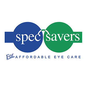 Specsavers at Grove Mall