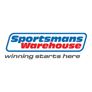 Sportsman Warehouse at Grove Mall