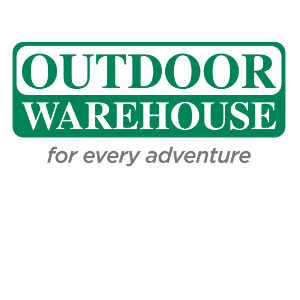 Outdoor Warehouse at Grove Mall