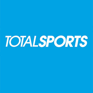 Totalsports at Grove Mall